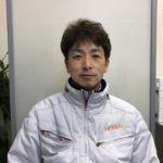staff_yoshiga